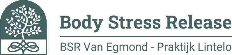 BSR Van Egmond